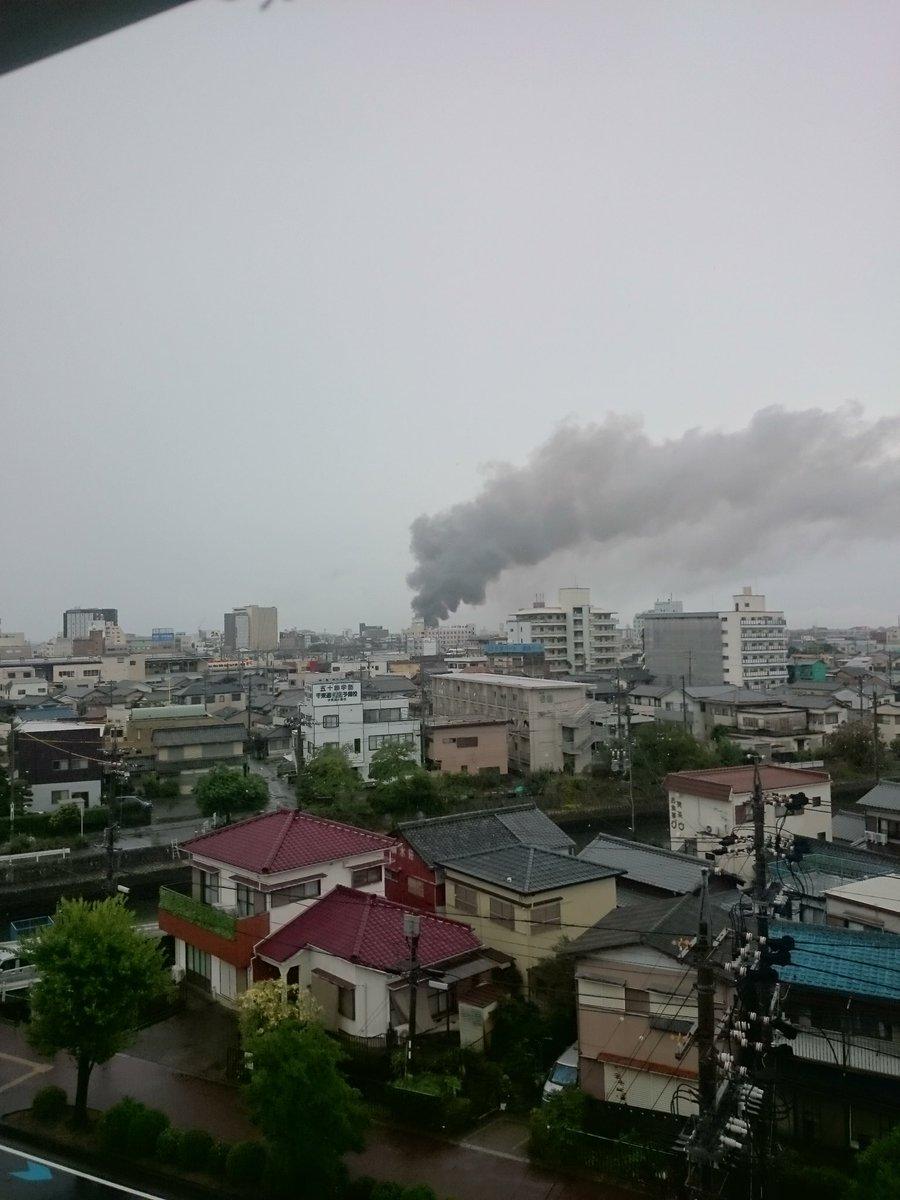 万福寺 鎌倉 火事