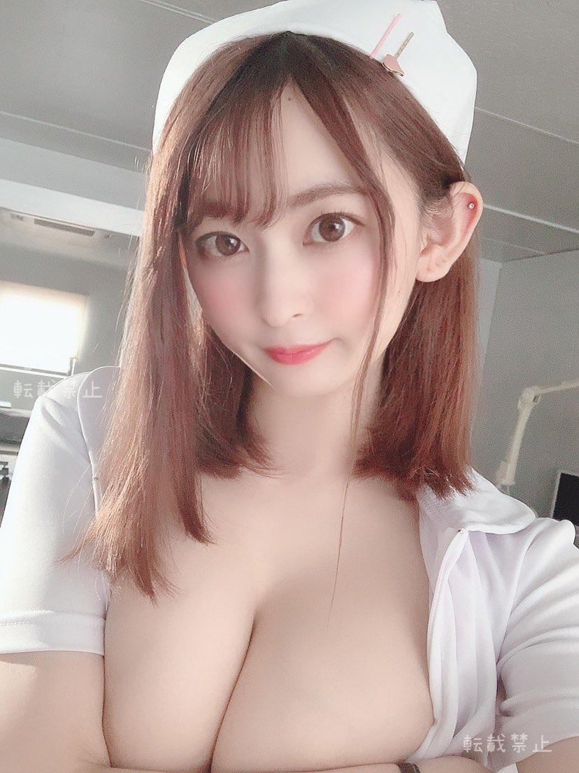 """梓ヒカリ ムニムニ(ノ"""")・ω・(ヾ)ムニ 1"""
