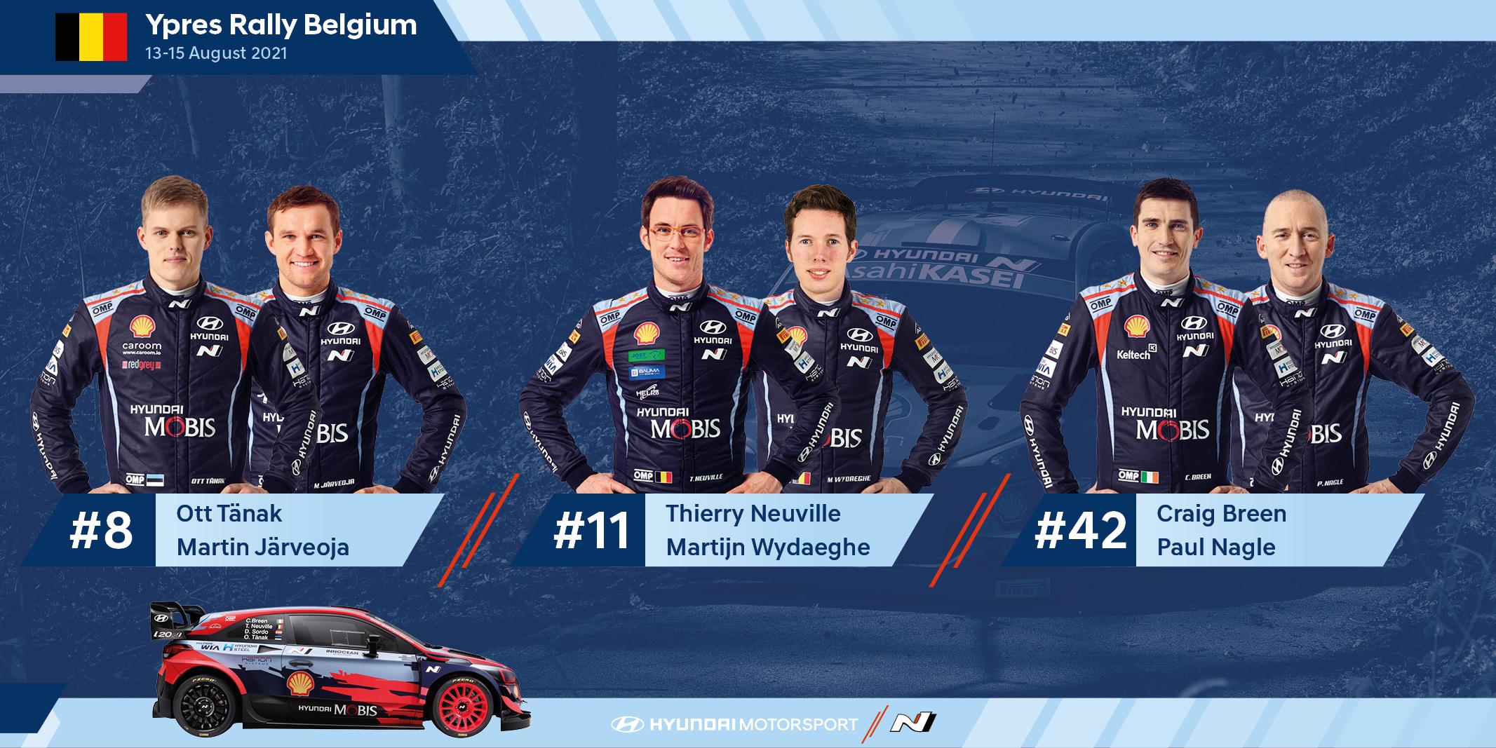 World Rally Championship: Temporada 2021  - Página 31 E5wcXQRXEAEHbLs?format=jpg&name=4096x4096