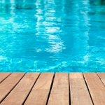 Image for the Tweet beginning: Vous avez une #piscine ?