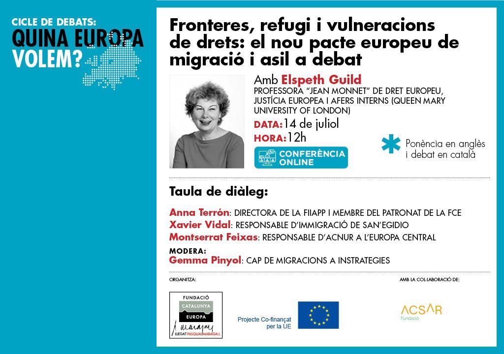 FundacioAcsar photo