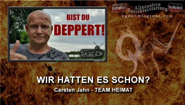 Egdor Buf On Twitter Carsten Jahn Team Heimat Wir Hatten Es Schon Https T Co 3jztf92nrs