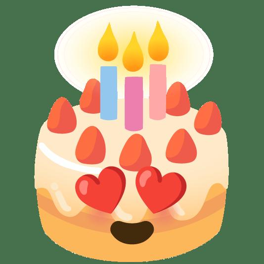 Happy Birthday great man  Dada