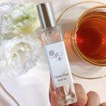ほっと一息つけるような紅茶の香り!あたたかさや包容力を感じる紅茶香水に注目!