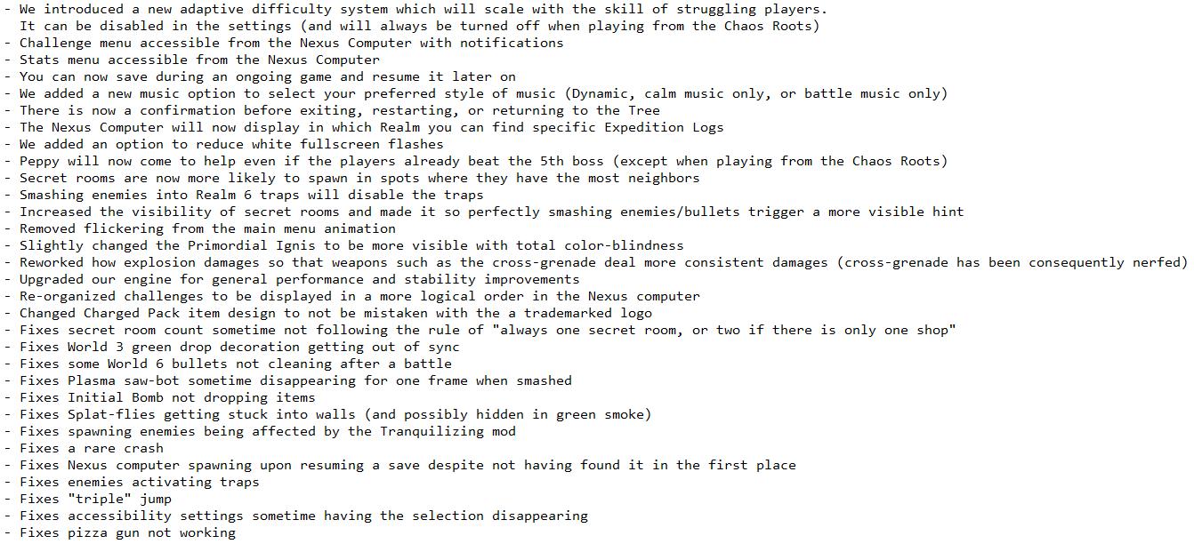 https://pbs.twimg.com/media/E5xXIN1WUAUkZk7?format=png&name=large