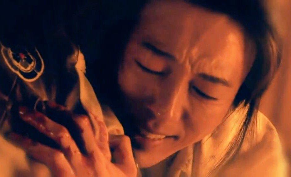 一生 twitter 高橋 高橋一生の父親は有名人で俳優?母親はホステス?壮絶な生い立ちの原因。