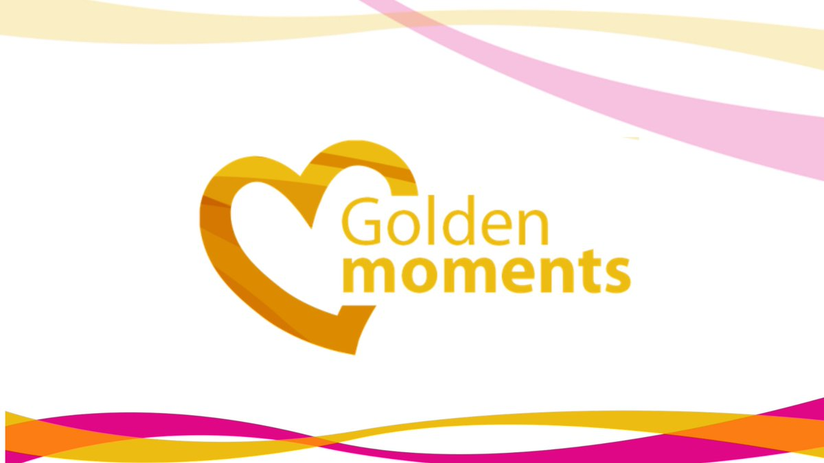 The first award winner is Antonio from @NestleUKI for his involvement in @YorkFestofIdeas through the Inspiring Minds programme #GoldenMoments21 https://t.co/tsRA6xRuU3
