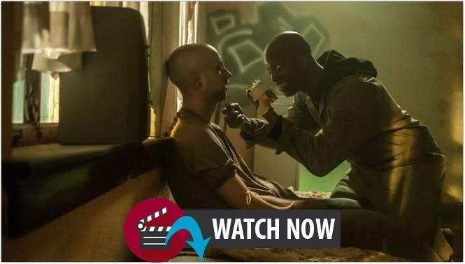Watch The Forever Purge 2021 Full Movie Hd Online Watchforevpurge Twitter