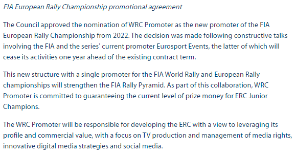 FIA European Rally Championship: Temporada 2021 - Página 7 E5yf9pWWYAAbDrr?format=png&name=small