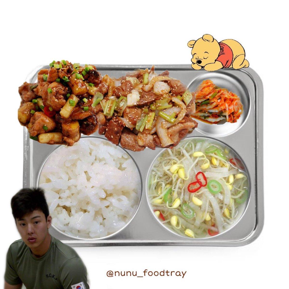 @nunu_foodtray's photo on shownu