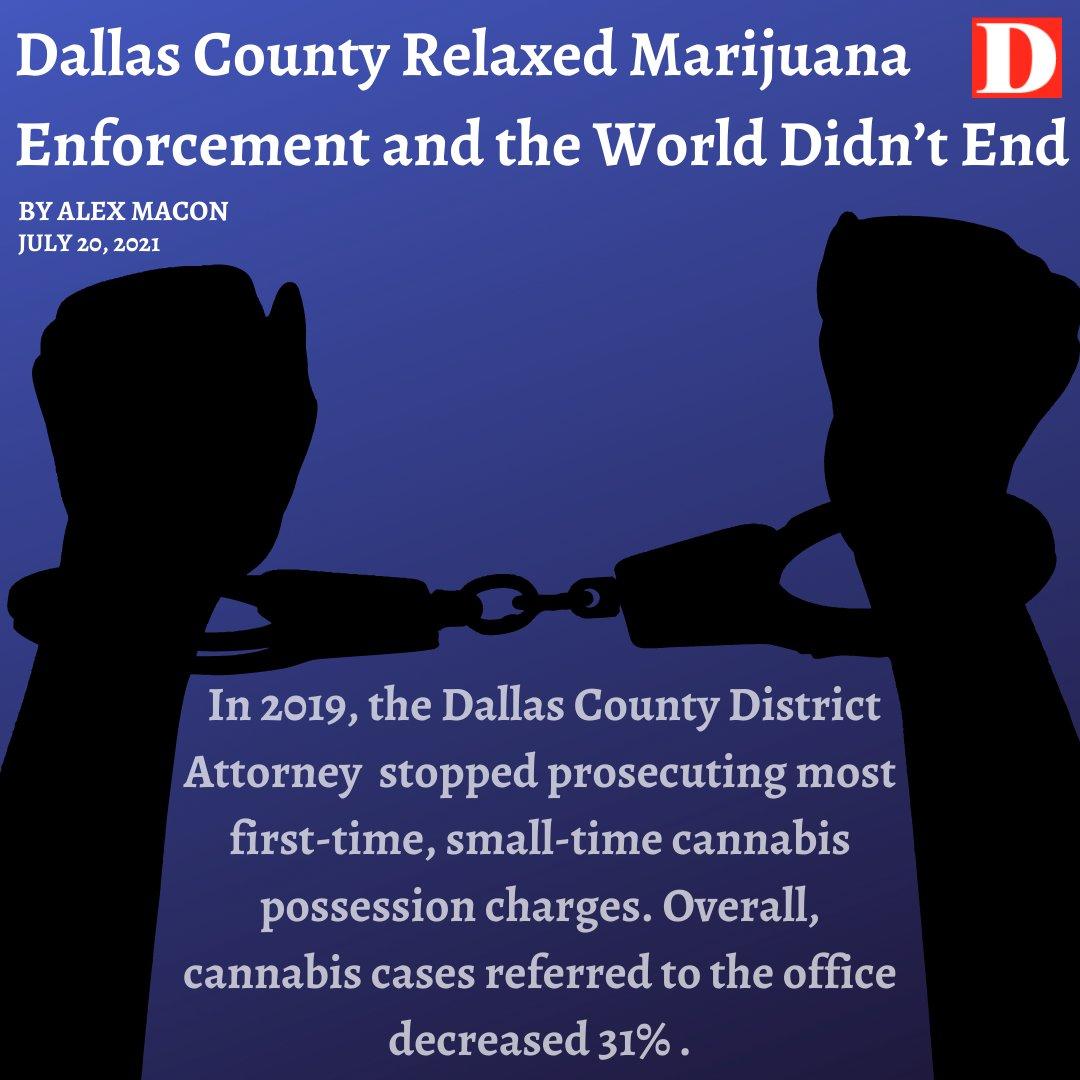 please see: https://t.co/gXats2ZEmH  @PoliceForReform @weldon_angelos @ReasonFdn @Globalcannacomm @AFPhq   #CFA #EndCannabisProhibition #CannabisBusiness #CannabisPolicy #LegalizeIt https://t.co/wH8wD78Fsk