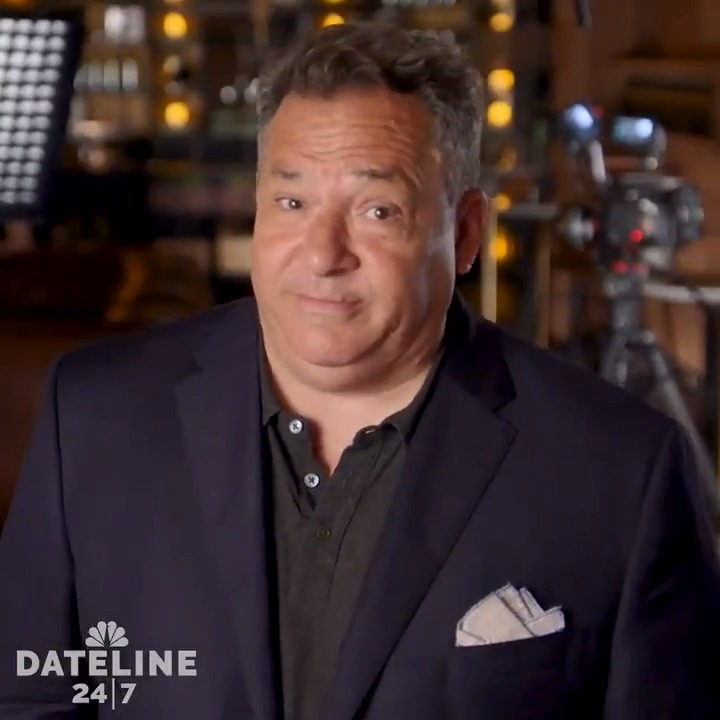 Why not spend the weekend running a marathon of your own? A #Dateline marathon, that is...   Join @JoshMankiewicz and go for gold all weekend long on @PeacockTV's 24/7 Dateline channel. https://t.co/V7JcKj8But