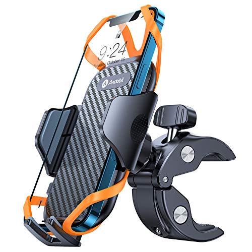 Andobil Bike Phone Mount HYJ…