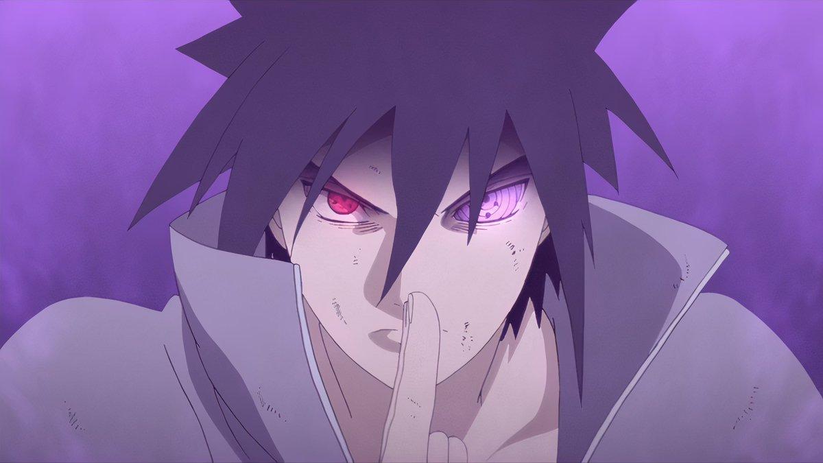 (7/23) Happy Birthday to the amazing Sasuke Uchiha🎉🍅. #sasuke https://t.co/DCWLtw1lqT