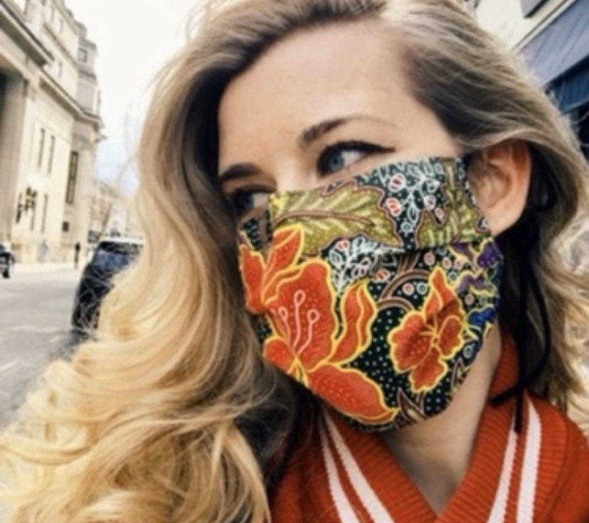 🌟Our merch team just listed new masks in our 'shop'!🌟  By removing compulsory basic public health measures, the UK government is taking a gamble which we're not comfortable with. They're gambling with peoples' health+ we believe that basic public health measures will help... https://t.co/VDAFFG0a1Z