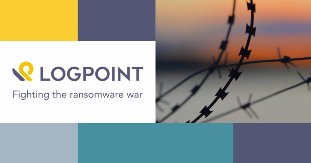 Ransomware attacks are on the rise and becoming increasingly devastating to companies. #LogPoint CTO Christian Have explains the #ransomware ecosystem, the challenges of fighting back, and how to overcome them. #Cybersecurity #data https://t.co/knknSbNgWs https://t.co/K2pGXoyURF
