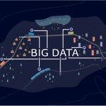 Image for the Tweet beginning: Big Data, big questions, big