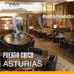 Image for the Tweet beginning: Continuamos con el #vinareo. Hoy