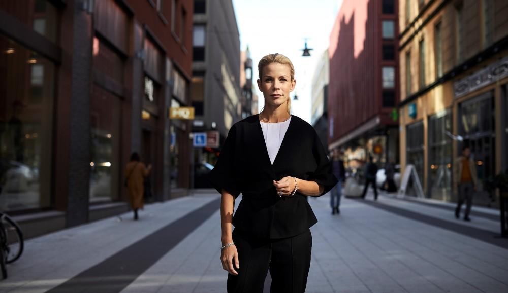 Skarpt läge för regeringen om e-sport. Stockholm behöver fler internationella event - inte färre. https://t.co/34GglIPX6m https://t.co/aWKyLkcAlW