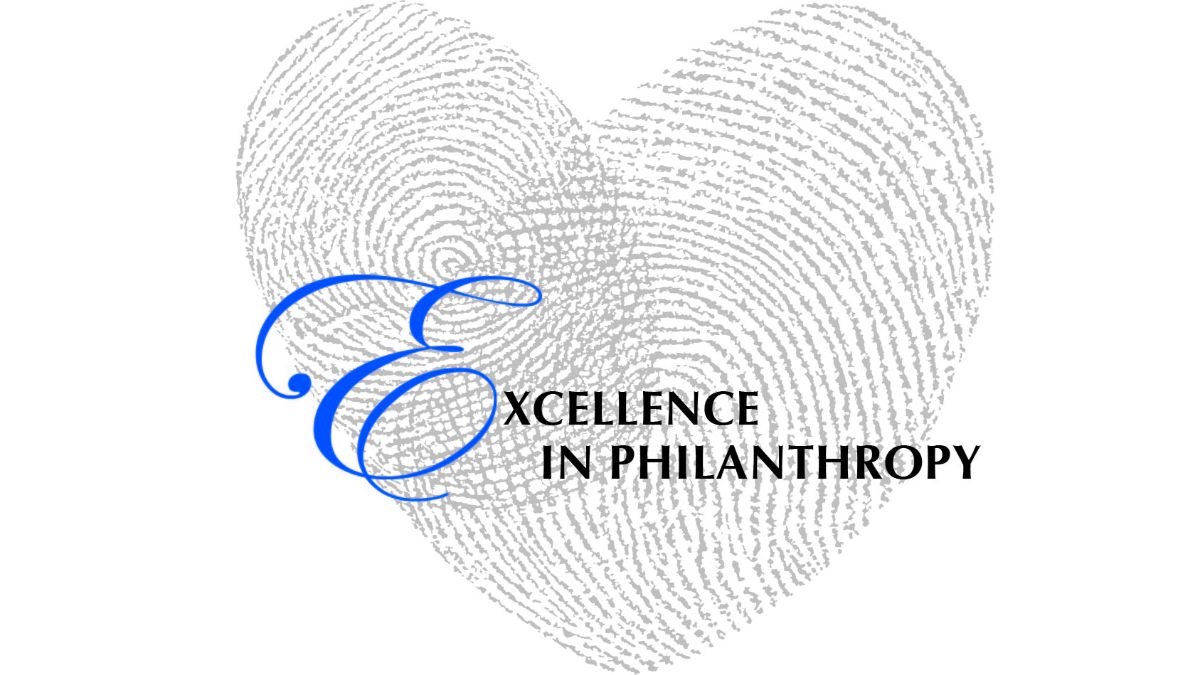 """Proud to help sponsor @AFPNJChapter and this event celebrating individuals & organizations dedicated to making a difference in #NewJersey! Find out more about Excellence in #Philanthropy Awards Sept 30th to honor the """"best of the best."""" #fundraising"""