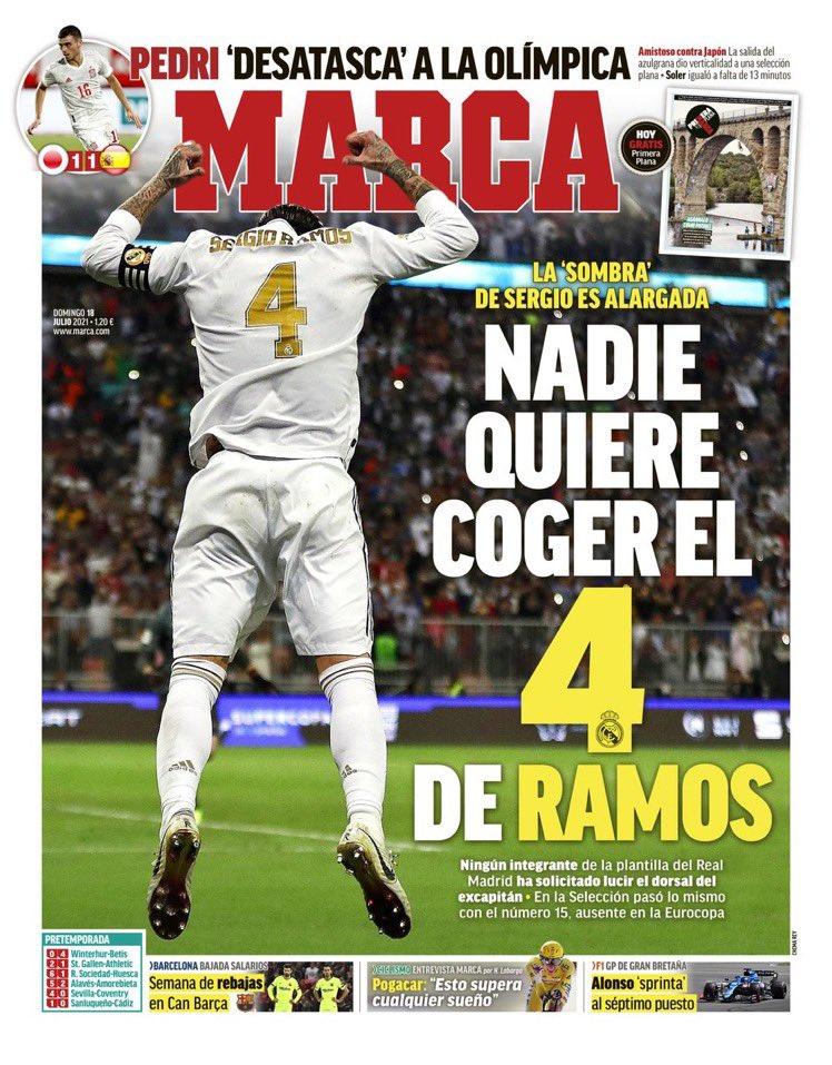 REAL MADRID - Página 9 E60KMrPXEAAQgsg?format=jpg&name=medium