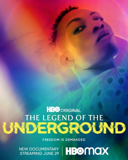 Y'all need to watch this!!🥺🏳️🌈wow 🇳🇬#TheLegendOftheUnderground https://t.co/8nJxOJz3RH