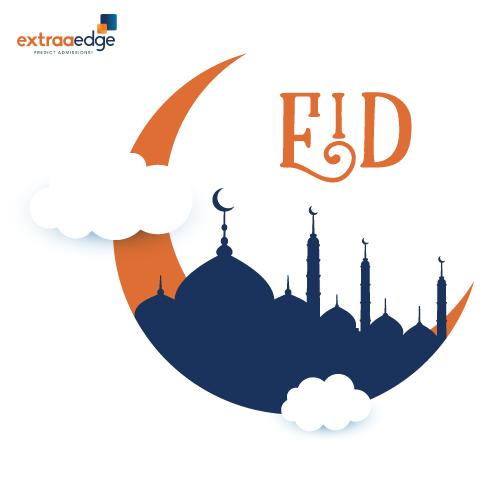 Eid Mubarak!!  May this Eid bring joy and love to your heart and create all the opportunities for success for you!  #eid #happyeid #joy #happy #eidmubarak #eid2021 #eidalfitr #happiness #ramadan https://t.co/Nq9gVraCbY