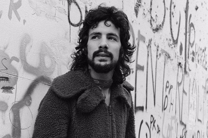 Happy birthday to British singer-songwriter and multi-instrumentalist Yusuf / Cat Stevens, born July 21, 1948.