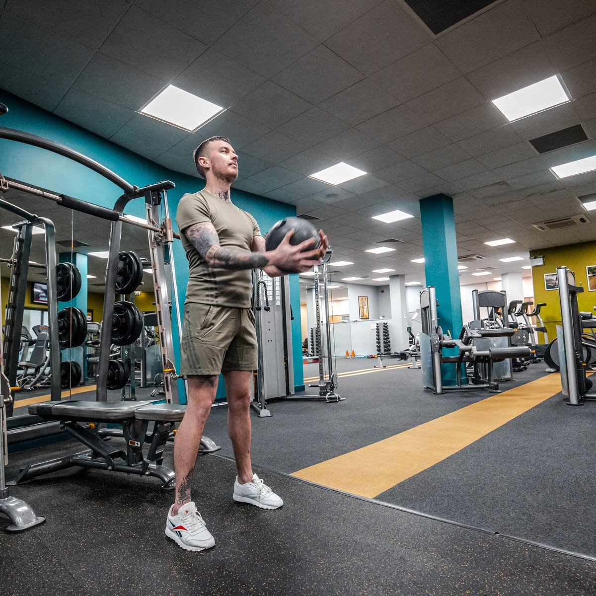 The team at Motion Health Club at The @MontenotteH led by manager @Smadden1991 is currently recruiting for the following position; Part-Time Health Club Attendant #jobfairy #jobfairycork   Please contact Steve at: smadden@themontenottehotel.com if you are interested. https://t.co/dWtY8EeYRj