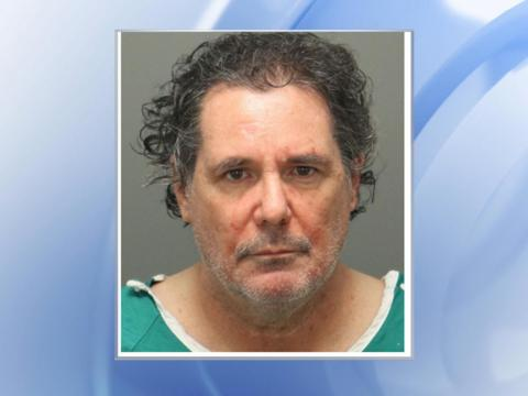 """#WhiteBoySummer Raymond Leonard Mancini, 63, told a Mother """"sorry but, I have to do this"""" and then he proceeded to sexually assualt her in a @walmart  https://t.co/nGurN2KfGy #FirstThem 👉🏿 #Metoo #WeAsOurselves 🤐 #SilenceIsViolence 🤬 #AnOpenSecret 🤫 #TimesUp ⏰#H1news 🗞️ https://t.co/eA6vc5Y82E"""