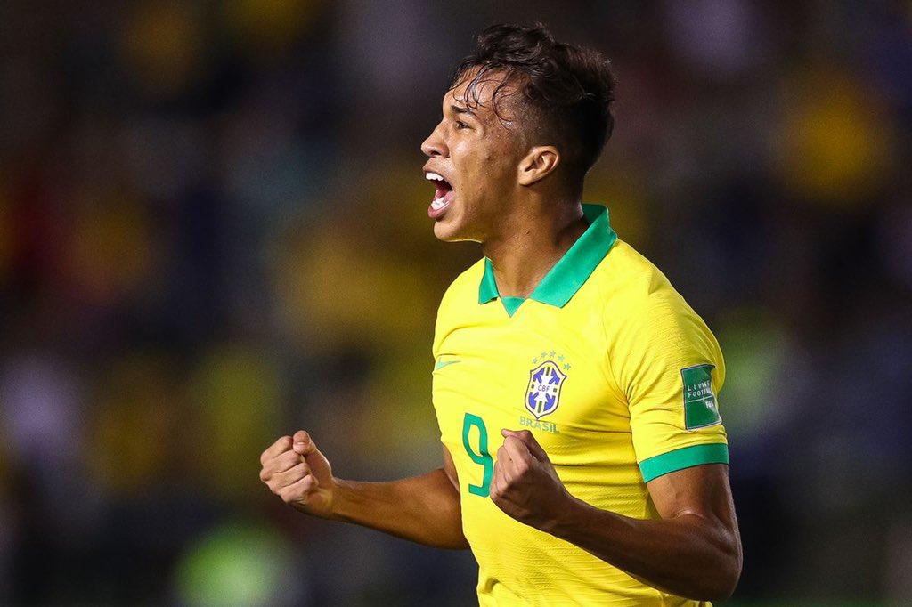 البرازيل صورة فوتوغرافية