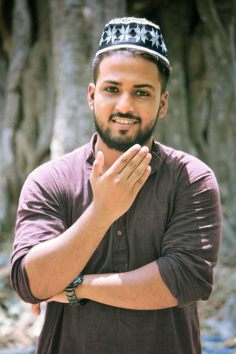 On Eid Ul Adha, wishing that your sacrifices are appreciated and your prayers are answered by the almighty. Have a blessed Eid Ul Adha! 🕌   #iduladha #eiduladha #eidcollection #eidoutfit #happyeid #bakraeid #eidalfitr #eidgifts  #muslimah #bhfyp  #eidulfitr #staysafe #eidoutfit https://t.co/5vdy7jMfAk