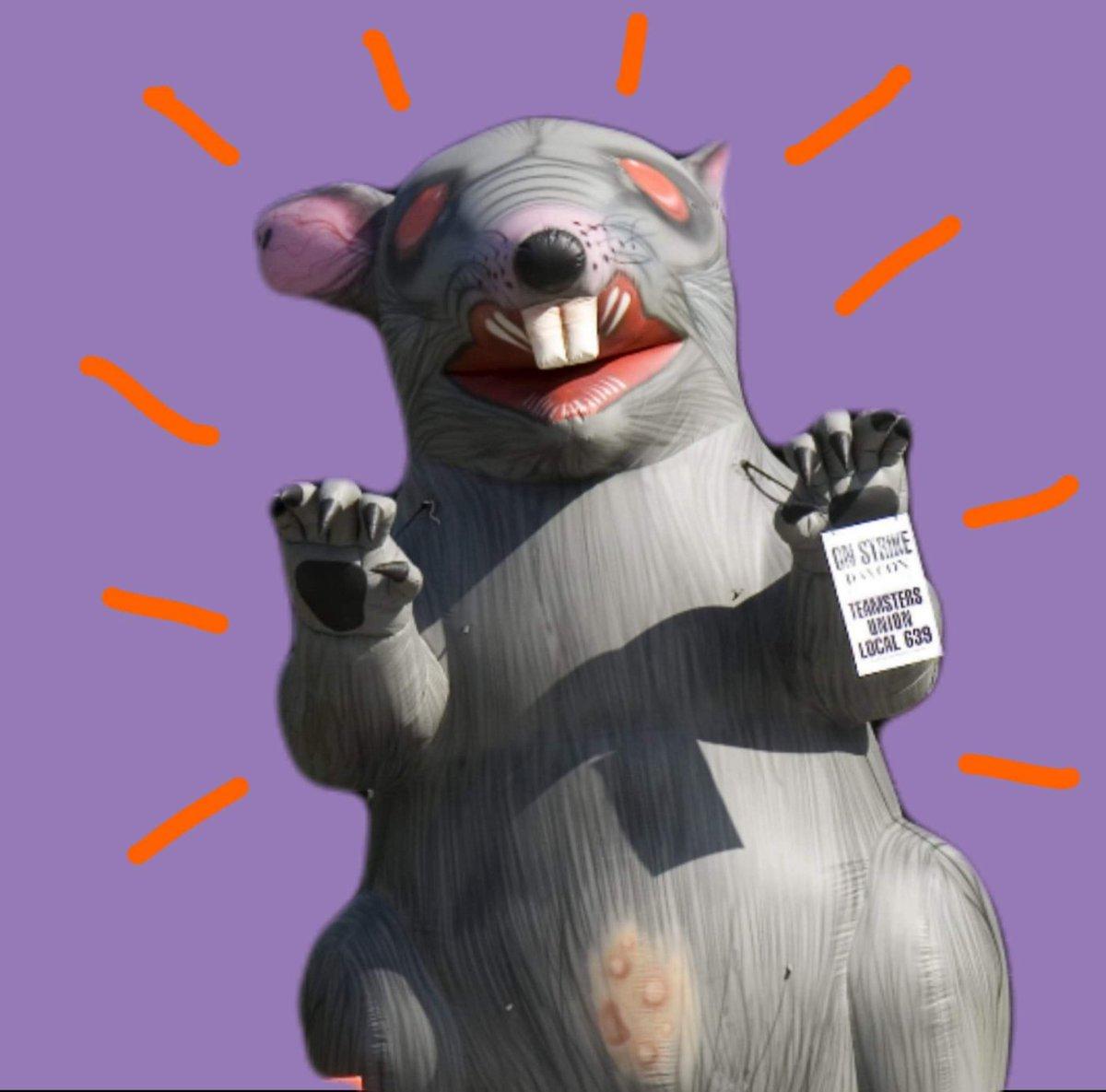 @GrimKim's photo on Scabby