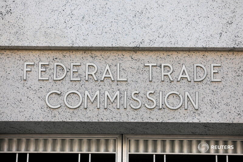 The U.S. Federal Trade Commission voted unanimously to prioritize