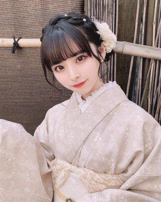 矢島美音のTwitter画像17