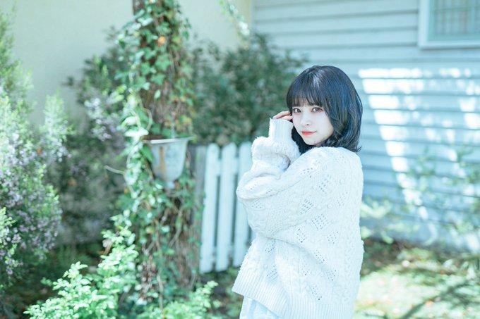 矢島美音のTwitter画像18