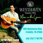 Image for the Tweet beginning: Come out to @WesthavenSLC for