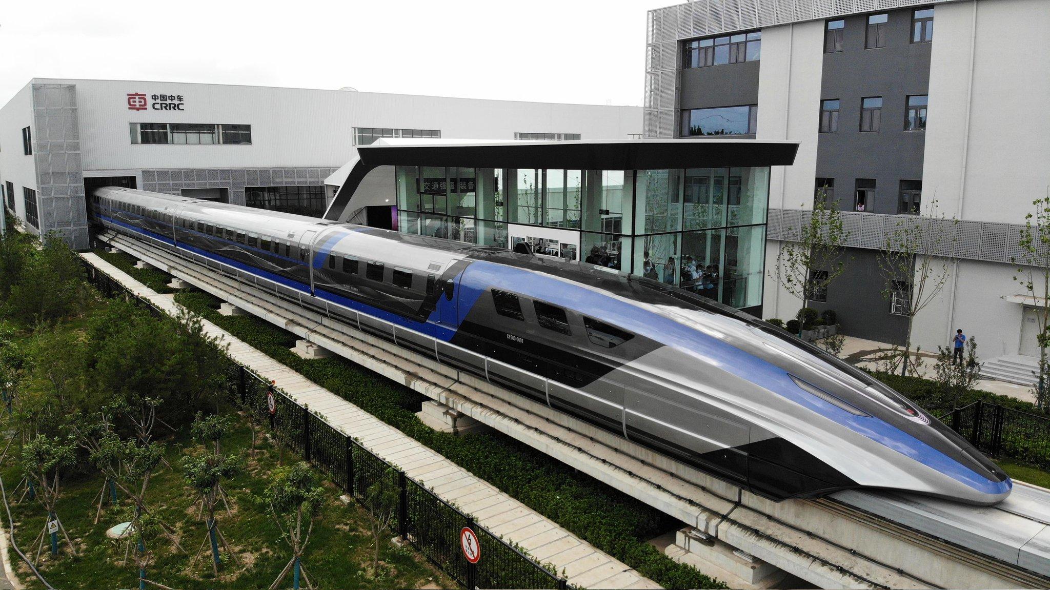 الصين أعلنت أسرع قطار مغناطيسي E61LY7-X0AQXi3M?form