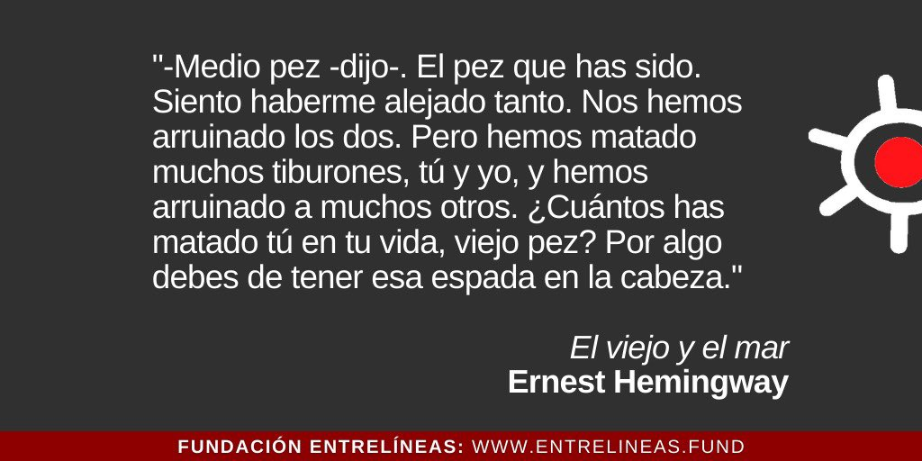 EntrelineasFund photo