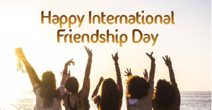 International Friendship Day 2021: Date, history, significance, celebration
