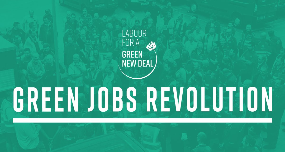 Find out how to organise with us here 👇  https://t.co/C0PLMZUqTC  If you're in the Labour Party, take our Conference Motion to your CLP 🌹  https://t.co/nkevOjwgV6  And fill in this form to let us know - we'll get in touch to offer support 📣  https://t.co/EiubrDzegS https://t.co/iL1uLeOg0G
