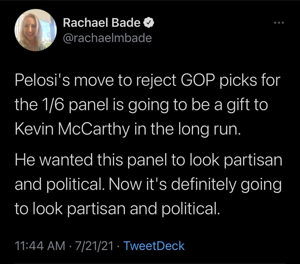 @ParkerMolloy's photo on Politico