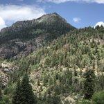 Image for the Tweet beginning: #colorado #denver #coloradosprings #nature #mountains