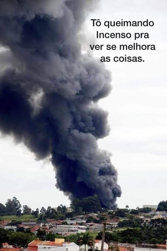 @euotrouxa's photo on Andrade
