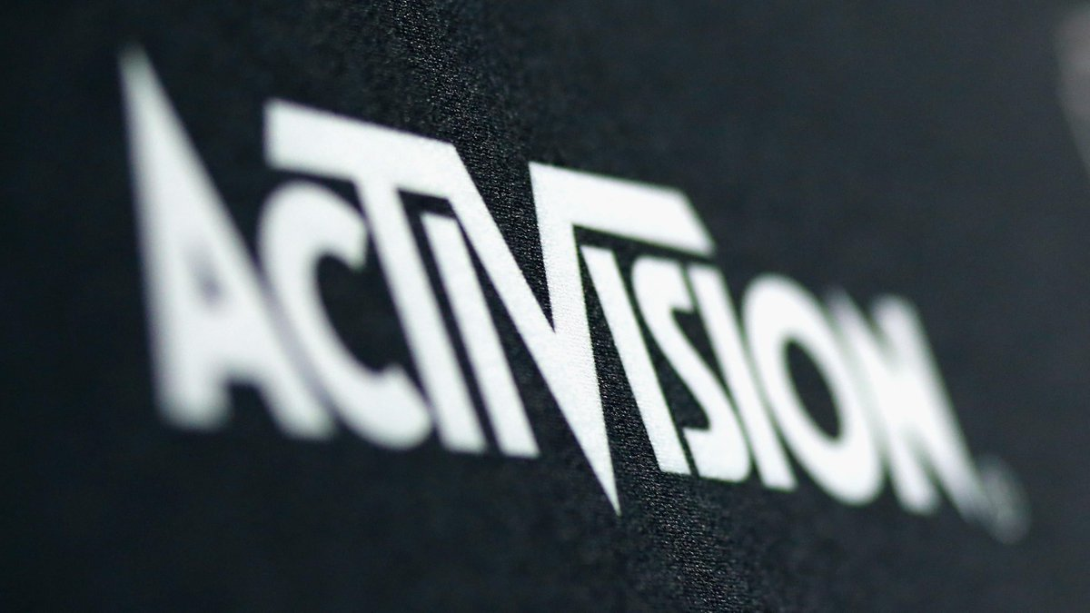 Activision Blizzard Sued By California Over Widespread Harassment Of Women