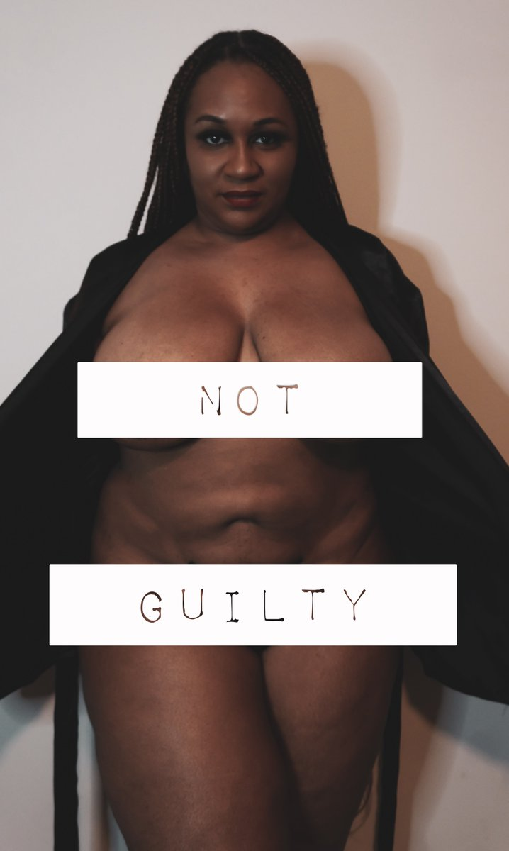 @fayejackson419's photo on #fayetrial