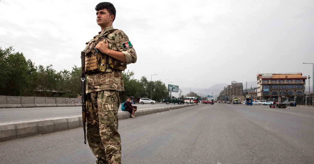 Milley: Taliban takeover of Afghanistan not a foregone conclusion Photo