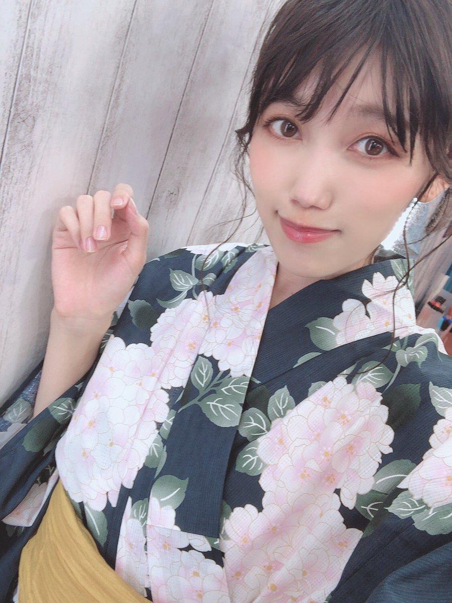 岬さくら ㅤ始まり始まり〜!!ㅤhttps:/ 1