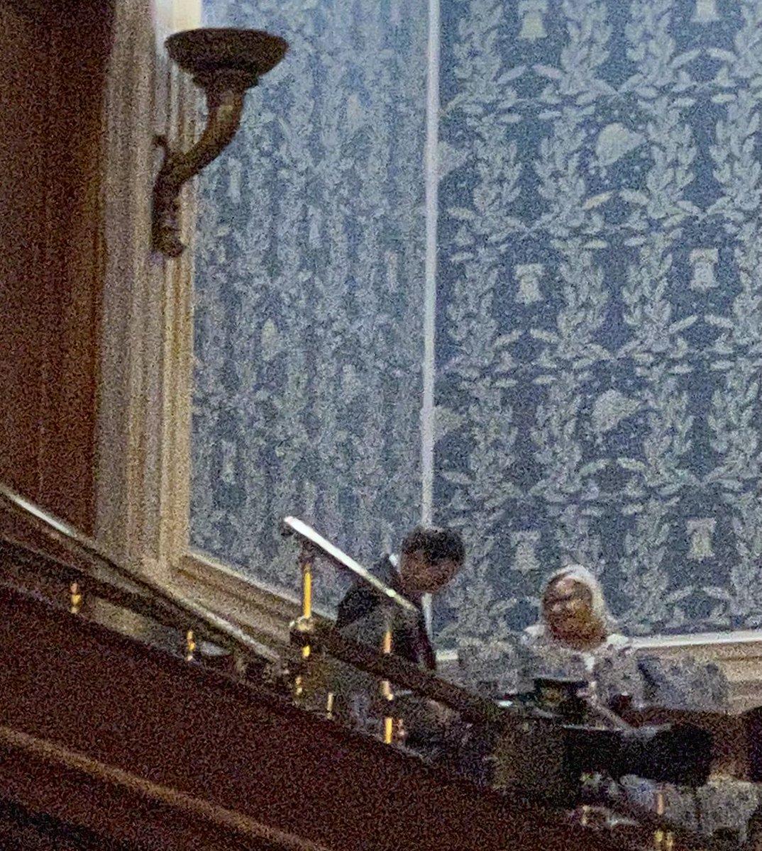 @MZHemingway's photo on Liz Cheney