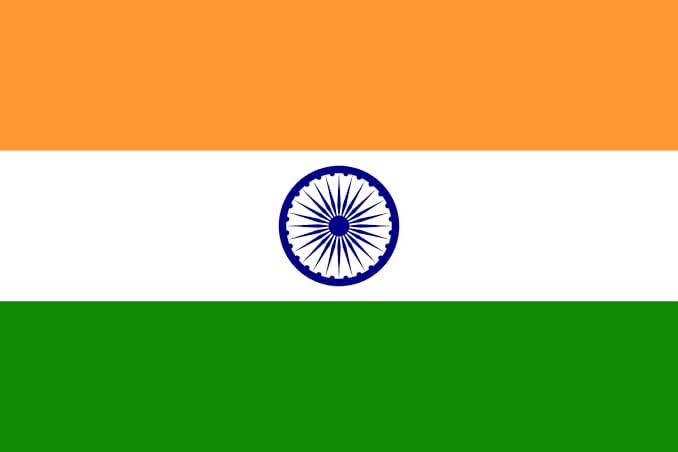 साल 1947 में आज ही के दिन संविधान सभा ने तिरंगे को भारत के राष्ट्रीय ध्वज के रूप में अपनाया था। हमारा अमर तिरंगा देश के हम सभी नागरिकों की आशाओं और आकांक्षाओं को दर्शाता है। देश और तिरंगे की शान को बनाए रखने के लिए हम आखिरी सांस तक मेहनत करते रहेंगे। https://t.co/2q1DpMvluf